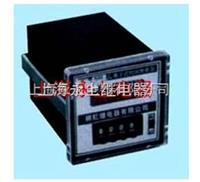 优质JSS1-09E/M数字时间继电器
