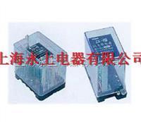 优质JX-4C闪光信号继电器