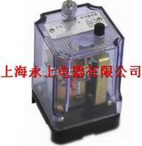 优质DX-11信号继电器