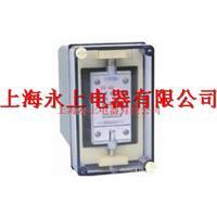 优质DX-4A信号继电器