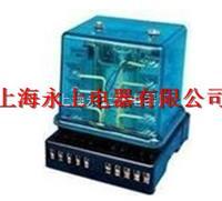 优质JZ11系列中间继电器