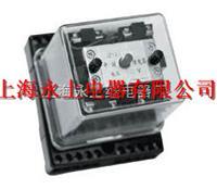 优质JZ14中间继电器