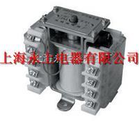 优质JZ15系列中间继电器