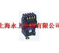优质JDZ1-80中间继电器