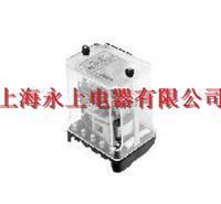 优质DZK-141、DZK-141Q、DZK-141T中间继电器