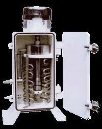 57系列管式离心机