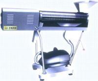 YPJ-C型药品抛光机