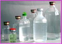 塑瓶/玻瓶大输液灯检设备