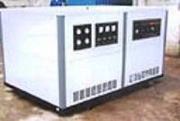 YC系列液体速冷机