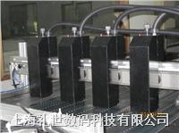 UV喷码机 速杰500-UV喷码机