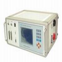 蓄电池活化仪 rxcr
