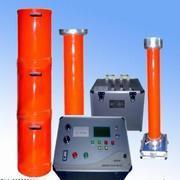变频串联谐振耐压装置 rxcx1258