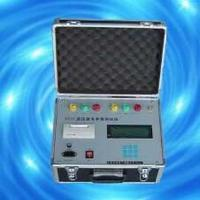 变压器容量测试仪 rx3000