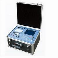 路径仪/定点仪/电缆故障仪/电缆定点仪/电缆定位仪 RXRXD