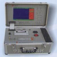 电缆定点仪|电缆路径仪|电缆定位仪 RXD55电缆定点仪|电缆路径仪|电缆定位仪