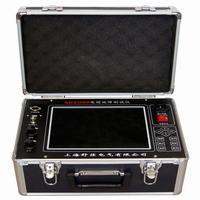电缆故障综合测试仪 RX809