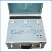 礦用電纜故障測試儀 RX-807