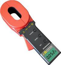 钳形接地电阻测试仪 RXET200