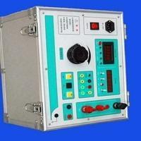 直流高压发生器/200kv直流高压发生器 rxzgf