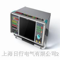 三相微机继电保护测试仪 RXJD5