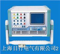 继电保护综合测试仪 rxjb78