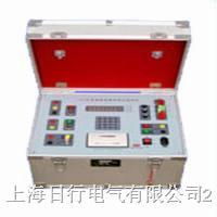 三相继电保护综合测试仪 rxjd77