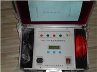 感性负载直流电阻测试仪-电阻测试仪