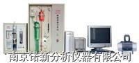 电脑碳硫高速分析仪 NXQ-4D