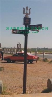 内蒙古通湖草原(4A)