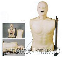 医学模型|医学护理模型|高级鼻胃管与气管护理模型 GD/H81