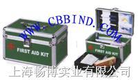 急救用品|急救器材|急救箱 HLJ/A(BC)