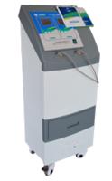 中频调制脉冲治疗仪X