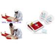 AED心肺复苏训练模拟人