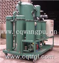 出口型ZJA-200变压器双级高效真空滤油机 ZJA-200