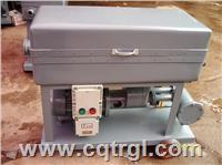 移动防爆滤油机BK-300F压力板框滤油机 BK-300F