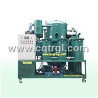 ZJA-150变电系统真空抽气过滤双级真空滤油机  ZJA-150