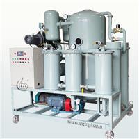 TR/ZJA-150主变压器真空抽气过滤双级真空滤油机 TR/ZJA-150