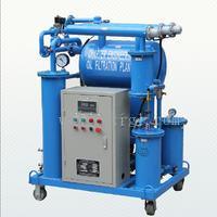 通瑞厂家现货直销ZJB-10变压器绝缘油小型真空滤油机 ZJB-10