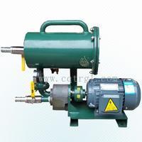 TR通瑞YLA便携式手提滤油机 YLA-30