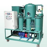 ZJB-200(12000L/h)绝缘油真空滤油机