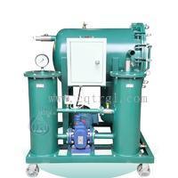 ZJD-F轻便移动式轻质柴油滤油机 ZJD-F-50(3000L/H)
