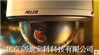 PELCO SD435-PG-1-X 高速球 SD435-PG-1-X