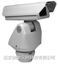 PELCO ES31CBW24-2N-X 高速云台摄像机 ES31CBW24-2N-X