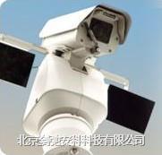 PELCO ES4136-5W-X 一体化云台摄像机 ES4136-5W-X