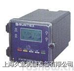 台湾上泰SUNTEX(仪表) PC-3200