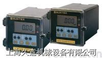 台湾上泰SUNTEX(仪表) CT-610