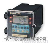 台湾上泰SUNTEX PH表 320