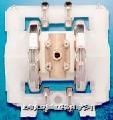 美国威尔顿气动隔膜泵 T1