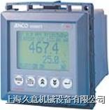 美国JENCO控制器 6308DT