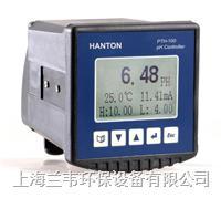 工业在线PH计 PTH-100